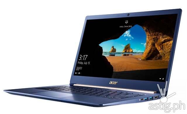 Acer-Swift5.jpg
