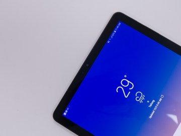 Samsung Galaxy Tab S4 (Philippines) (26)