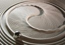 Sisyphus - The Kinetic Sand Drawing Table