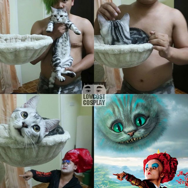 best-of-low-cost-cosplay-10