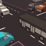 check ou this traffic simulator