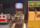 Inside the Museum of Soviet Arcade Machines