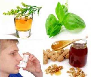 alerjik astım ile ilgili görsel sonucu