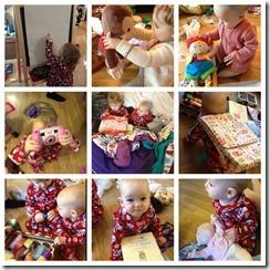 girls gifts