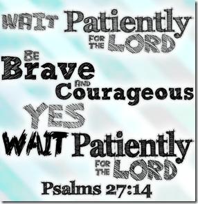 psalms2714