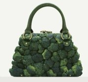 Broccoli Bag