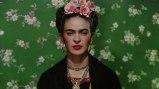 Classic Frida Kahlo