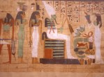 stuart-westmoreland-ancient-papyrus-cairo-museum-of-egyptian-antiquities-cairo-egypt