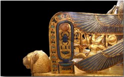the-golden-throne-of-tutankhamun-detail-egyptian-museum-cairo