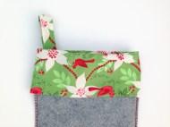 stocking4