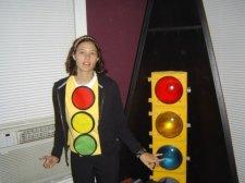 1. Stoplight