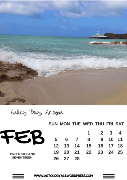 monthly-calendar-feb