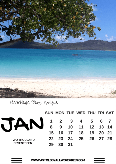 monthly-calendar-jan-1