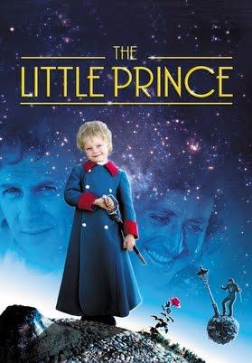 little princee