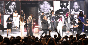 Photo Credit: VH1.com
