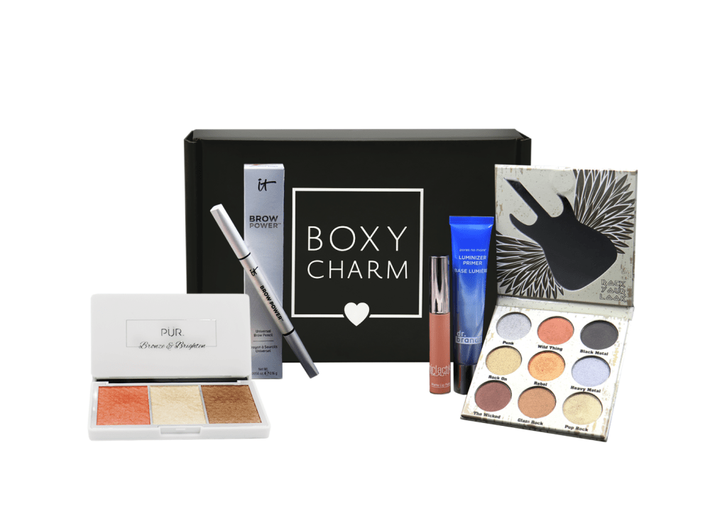 Honest BOXYCHARM Review: Is It Worth Subscribing?