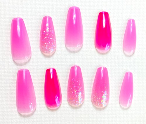 how to make press on nails last longer