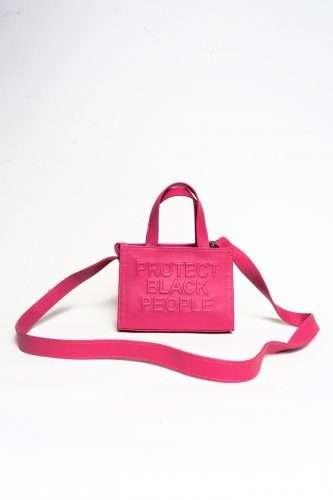 Cise PBP Bag Black Owned Gift Guide