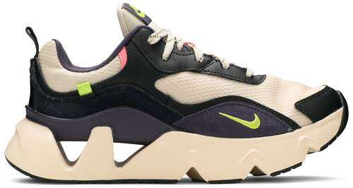 womens-fall-sneakers-2021-nike-ryz-365-2-pearl-white