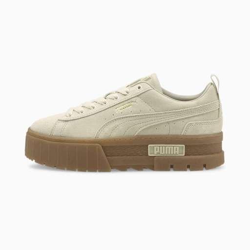 womens-fall-sneakers-2021-puma-mayze