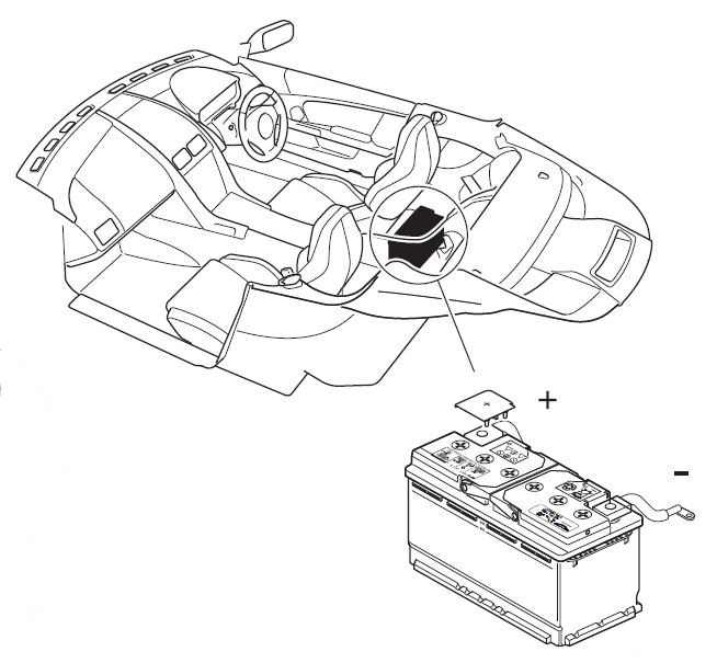 Bentley Continental Vacuum Diagram. Bentley. Auto Wiring