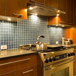 Best Lighting For Kitchen Sinks Kitchens Choosing The Proper Aston Black