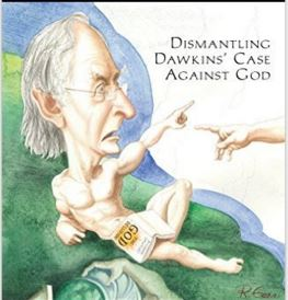 Dismantling the New Atheism