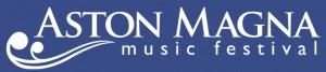 aston-magna-logo1