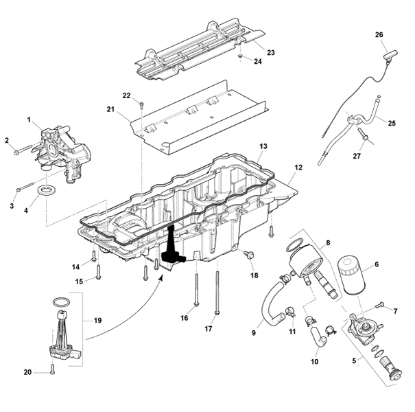 Bmw R90 Wiring Diagram, Bmw, Free Engine Image For User