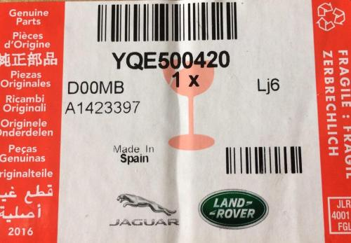 small resolution of land rover discovery