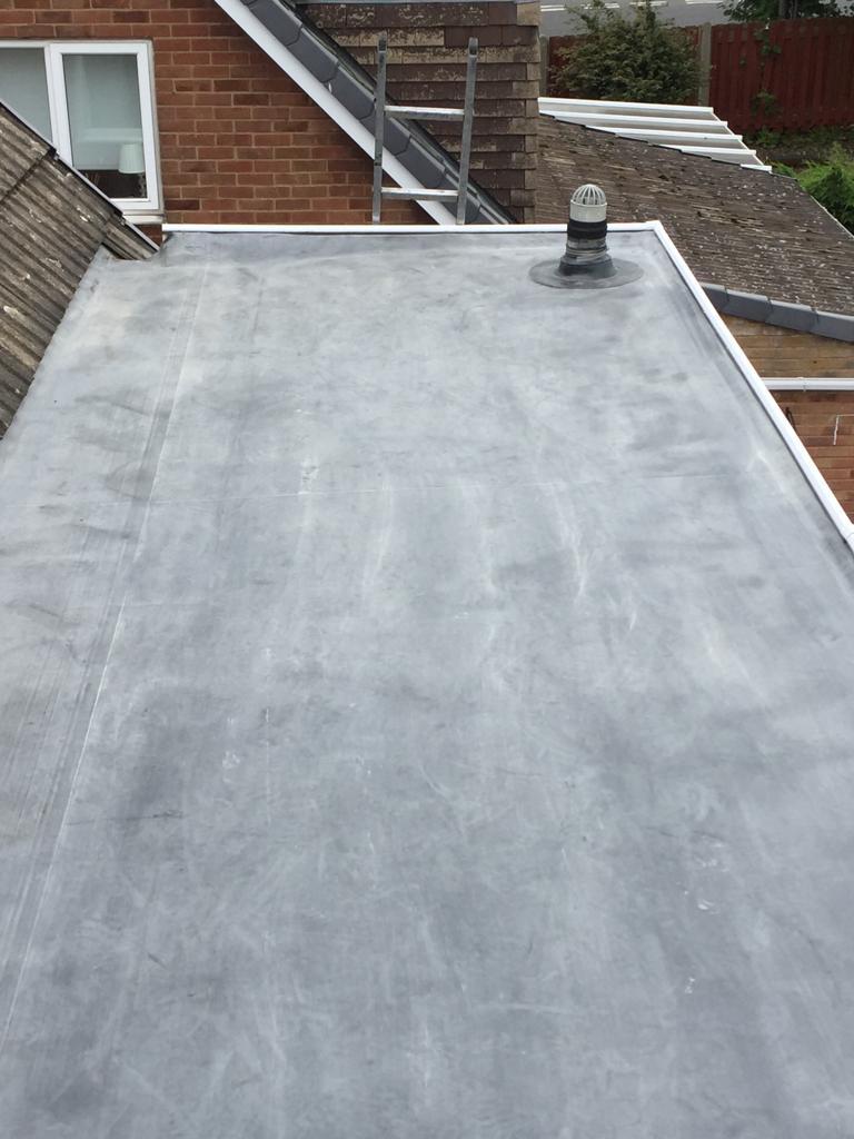 Sheffield Roof 3