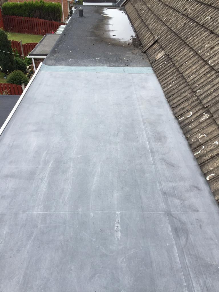 Sheffield Roof 5