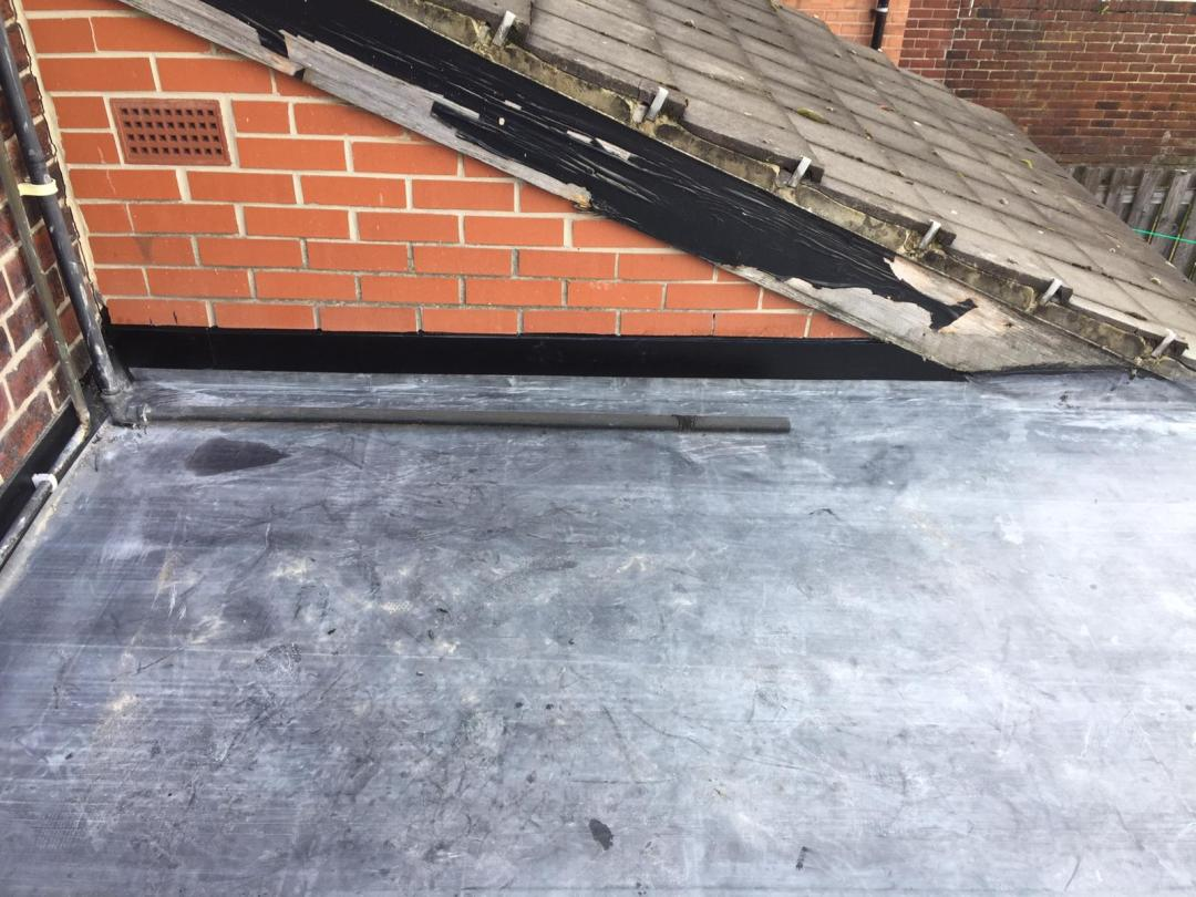 Flat Roofing wakefield (2)