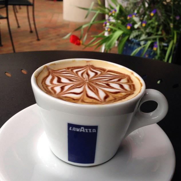 Addison Coffee