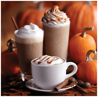 cafe-recipe-featured-pumpkin
