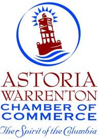 AWACC - chamber logo tall with spirit