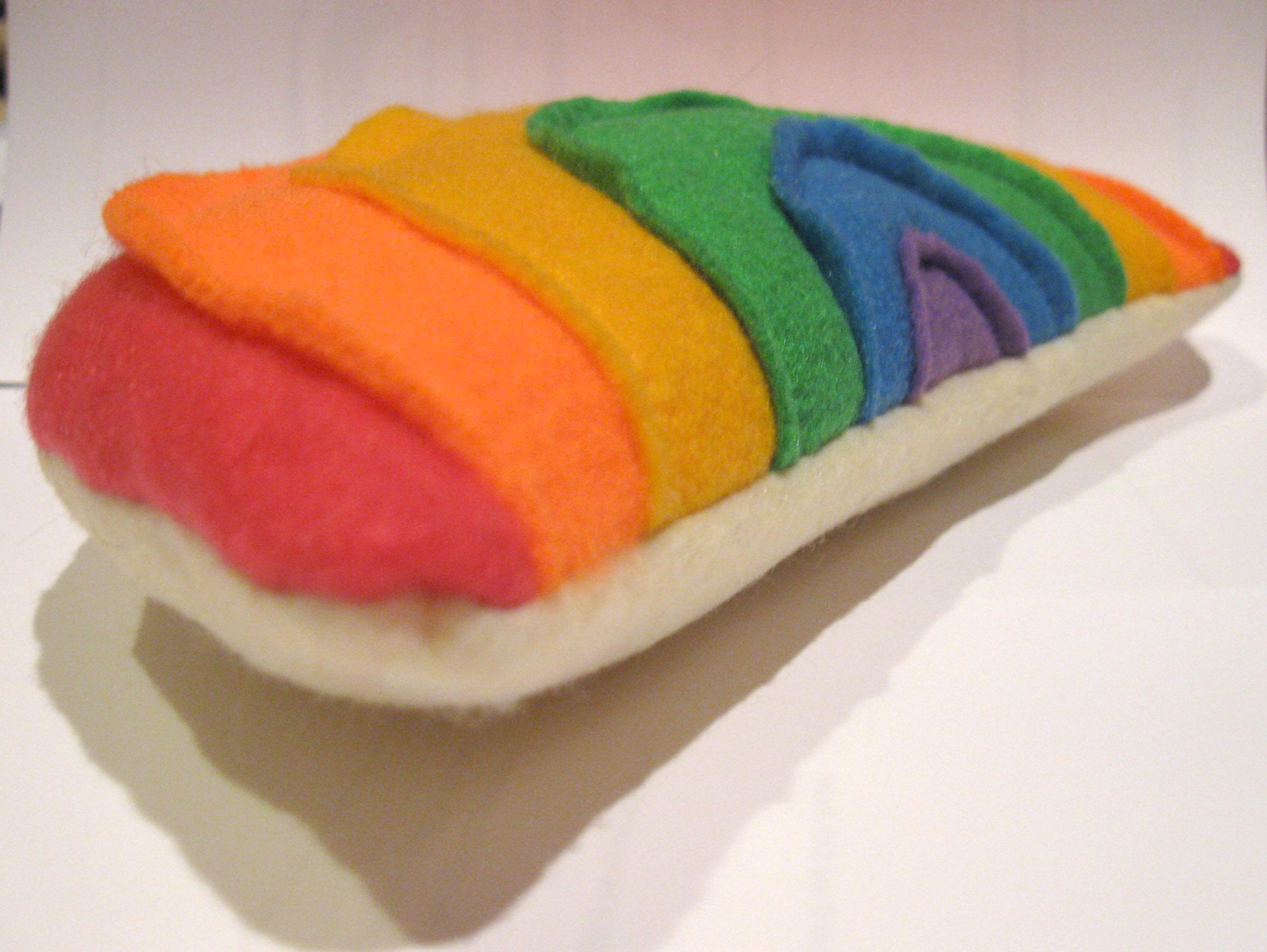 rainbowtopside