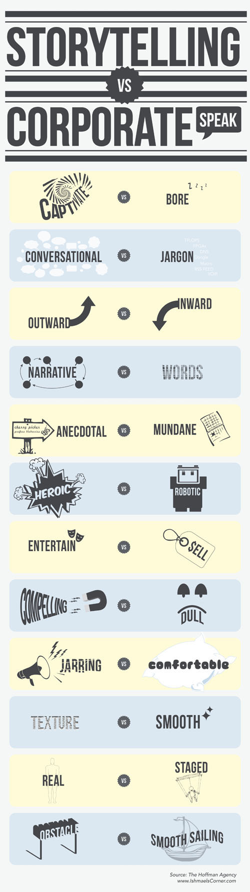 business-communication.jpg