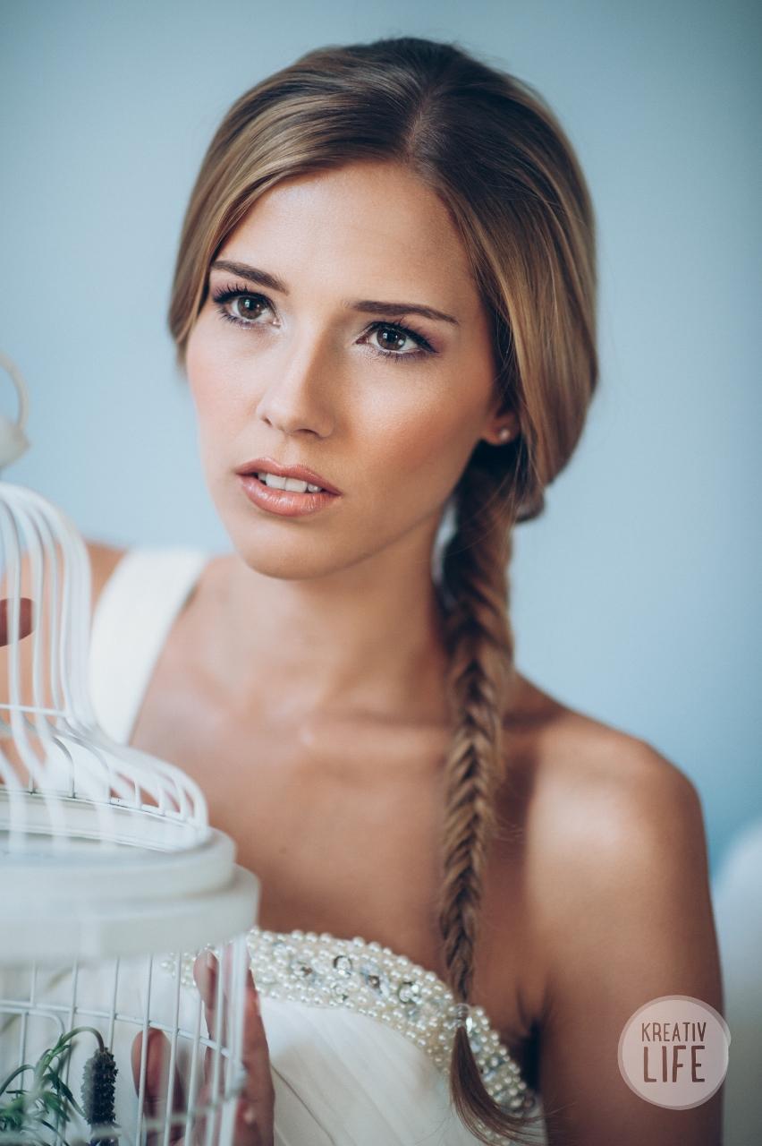 Claudia Astorino Make Up Artist Wuppertal  Make up Artist