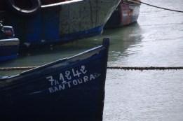 EssaouiraR13