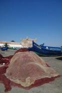 EssaouiraR14