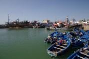 EssaouiraR16