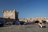 EssaouiraR20