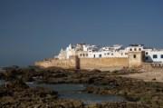 EssaouiraR22