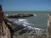 EssaouiraR4