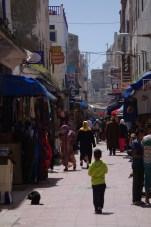 EssaouiraR5