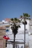 EssaouiraR7