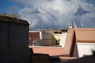 Marrakechi20