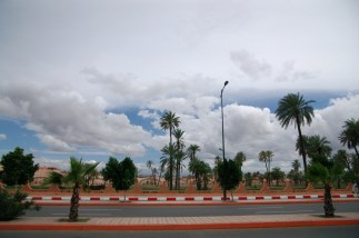 Marrakechi31