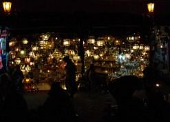 Marrakechi38